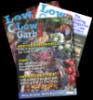 lowcarbmag userpic