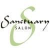sanctuarysalon userpic