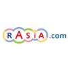 rasia.com
