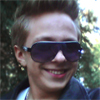 ser_lein userpic