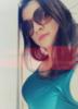 luliy userpic