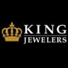 kingjewelers userpic