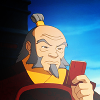 Spam on a Stick: Iroh
