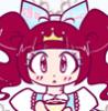 princess, lolita