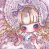 sugar_dewdrop userpic