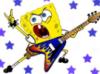 частный преподаватель, как написать песню, уроки гитары, сольфеджио, музыка