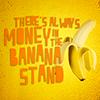 AD - Banana Stand