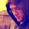 winant_23 userpic