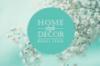 homestyledecor userpic
