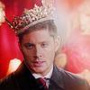 dean king
