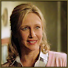 Jamie: Bates Motel - Norma - Fake Smile