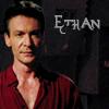 lynnylou: Ethan