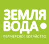 zemlyavoda userpic