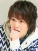akita_kyoshi userpic