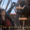 PiratesLife
