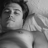 Aaron Tveit: Wake Up With Me