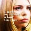 edith_margaret: Rose Tyler made my choice