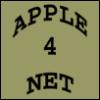 apple4net userpic