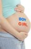 girlorboypredic userpic