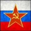 Россия - эволюция