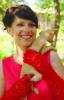 mavrodeeva userpic