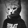 uppercat userpic