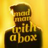 Reid: doctor who