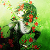 lu_hesperia userpic