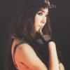 sonyuhshigay: Tiffany