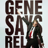 A2A gene says relax
