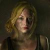 Amanda: Beth
