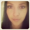 alle_goria userpic