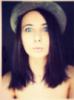 miroslava_gok userpic