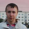 mzuev userpic