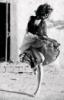 da_dashynya userpic