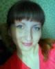 lyuboviya userpic