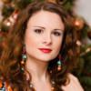 anna_vdovina userpic