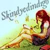 skindyedindigo userpic