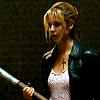 Buffy - Season 2