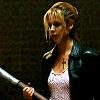 Buffy - Season 2