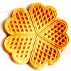 waffle_icons