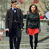 juliet316: DW: Doctor/Clara
