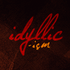 idyllicism // icons by lily