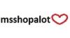 msshopalot userpic