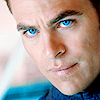 Vickie: Star Trek - Kirk (ID)