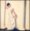 elena_agnesh userpic
