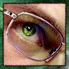 Del Rion [userpic]