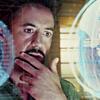 Stark holo 2