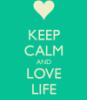 lifeofvegan userpic
