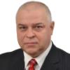 kondratevich userpic